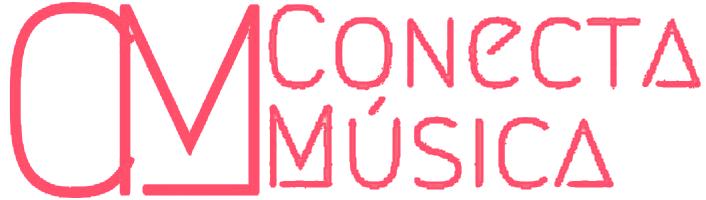 ConectaMúsica