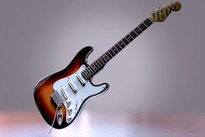 guitar-2925282_640