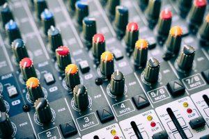 mixer-4197733_640